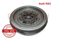 Маховик ДСГ Audi RS3 Sportback