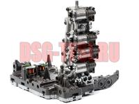Мехатроник Audi A5 DSG (дсг)